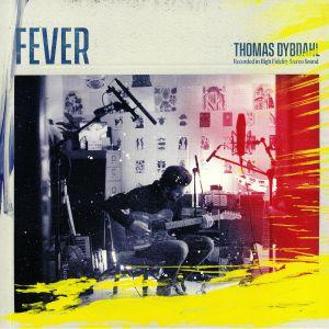 DYBDAHL, Thomas - Fever