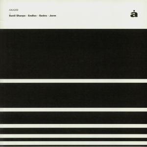 SHARPE, Sunil/ENDLEC/SEDVS/JERM - V/A
