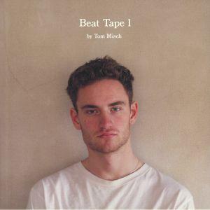 MISCH, Tom - Beat Tape 1