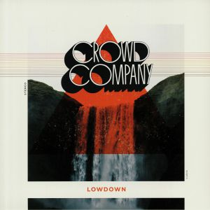 CROWD COMPANY - Lowdown