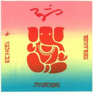 SOURDURE - Mantras