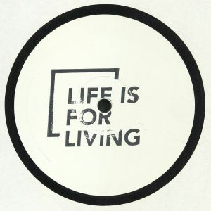 RAUCH, Roman - Life Is For Living #5