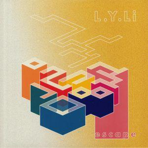 LYLI - Escape