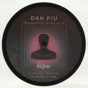 PIU, Dan - Technological Singularity