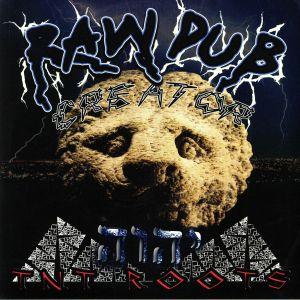 TNT ROOTS - Raw Dub Creator