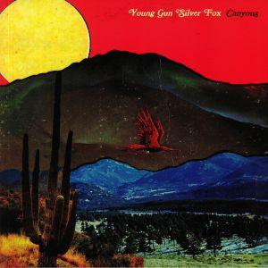 YOUNG GUN SILVER FOX - Canyons