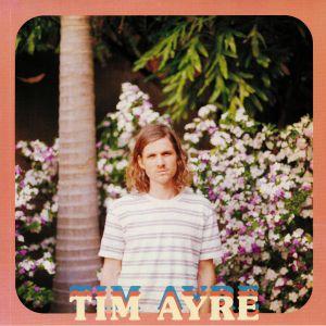 AYRE, Tim - Tim Ayre