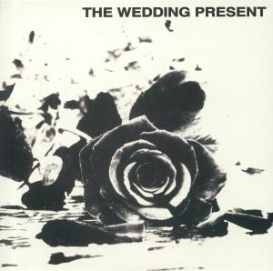 WEDDING PRESENT, The - Once More