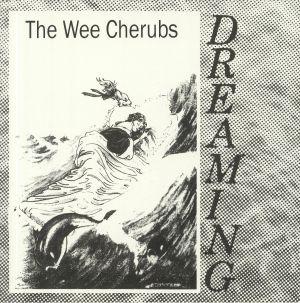 WEE CHERUBS, The - Dreaming