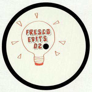 FRESCOEDITS - Frescoedits 02