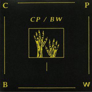 CP/BW - BW 05