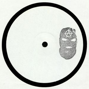 LOCKED CLUB - Russian Banya EP