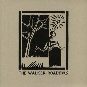 WALKER ROADERS, The - The Walker Roaders