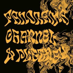 PANORAMA CHANNEL/PLETNEV - Blavatsky EP