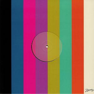 ALKAN, Erol - Spectrum: Special Request Mixes