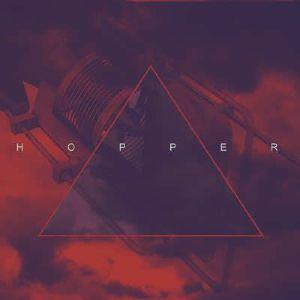 HOPPER - Hopper