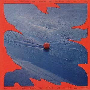 EARTH TRAX - LP1