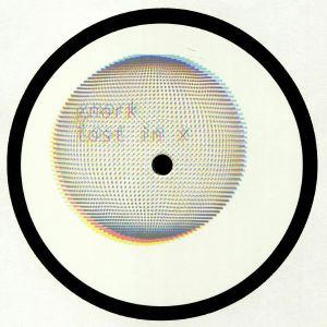 GNORK - Lost In X