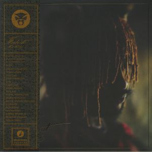THUNDERCAT - It Is What It Is (Deluxe Edition)