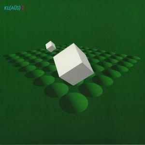 KL(AUS) - Kl(Aus) 2