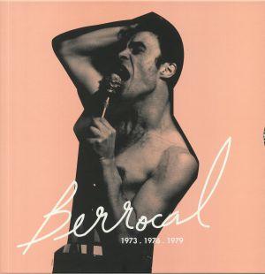 BERROCAL, Jac - 1973 1973 1979