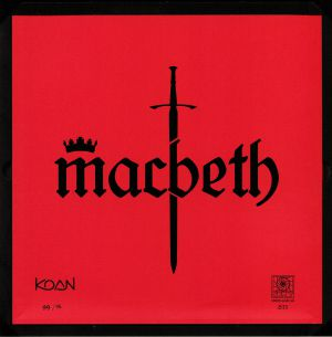 KOAN - Macbeth