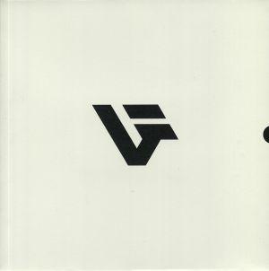 VOLOR FLEX - Contact