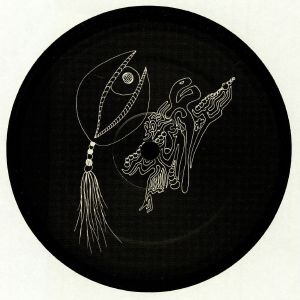 BENGOA - Forest Law EP