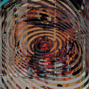 SAMO DJ/OMA TOTEM/SHAME ON US/NADIA D'ALO/MIOCLONO/ODOPT - Fragments 6