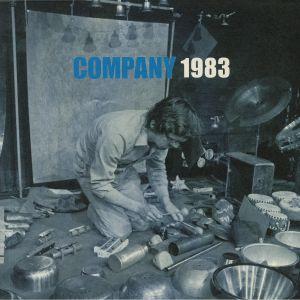 COMPANY - 1983