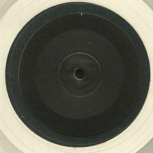 ECHO LTD - ECHOLTD 001