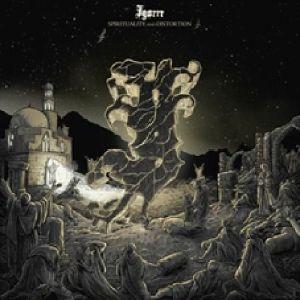IGORRR - Spirituality & Distortion