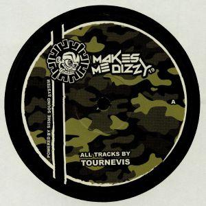 TOURNEVIS - Makes Me Dizzy 19
