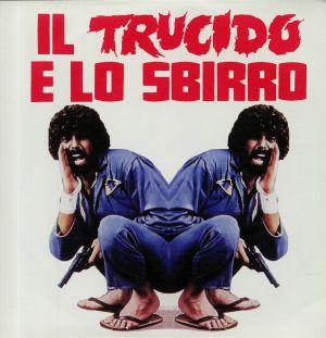 CANFORA, Bruno/GIORGIO CASCIO - Il Trucido E Lo Sbirro