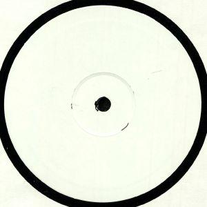 NEWHAM WAX - NWX 01