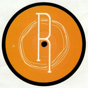 808 (Magnus Asberg/TIJN mix)