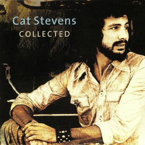 STEVENS, Cat - Collected
