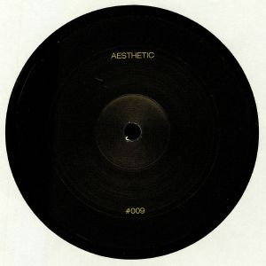 TIJN - AESTHETIC 09