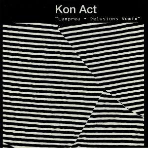 KON ACT - Lamprea