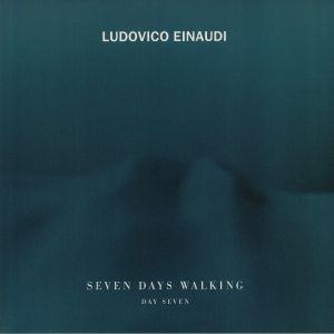 EINAUDI, Ludovico - Seven Days Walking: Day 7