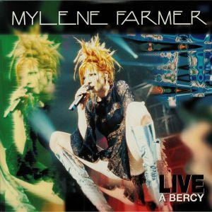 FARMER, Mylene - Live A Bercy