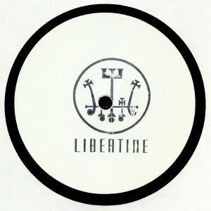 GOSUB/Z 28/DIABLO SOURCE - Isophlux X Libertine