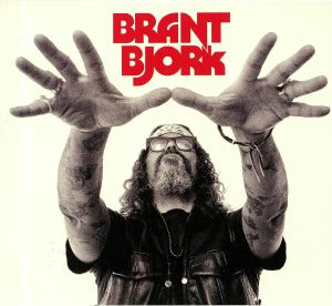 BJORK, Brant - Brant Bjork
