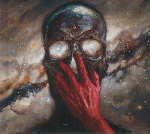 BURY TOMORROW - Cannibal (Deluxe Edition)