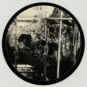 DUELLIST - Hereditary EP