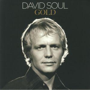 SOUL, David - Gold