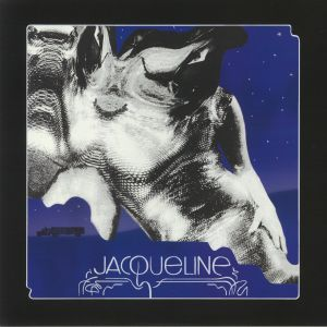 LYNN, Jackie - Jacqueline