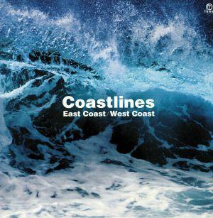 COASTLINES - East Coast