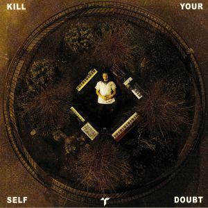 ONHELL - Kill Your Self Doubt