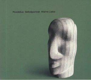 ROEDELIUS - Selbstportrat Wahre Liebe
